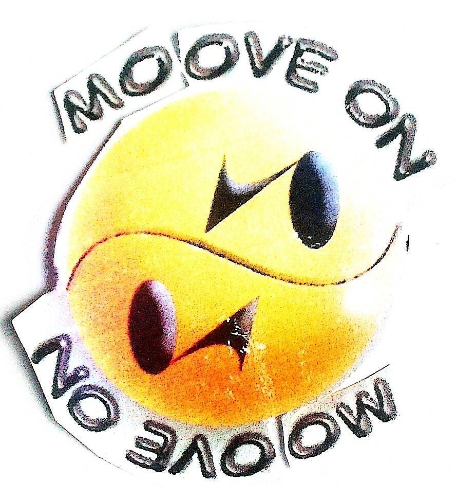 moove on logo XL
