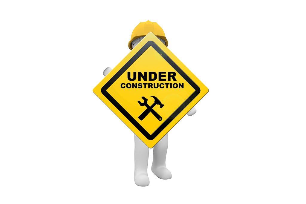 maintenance-moove-on-