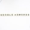 google ads adwords campagne publicitaire