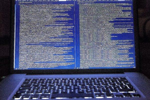 modification code contenu