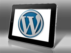 wordpress on s'en charge pour vous-