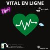 VITAL-EN-LIGNE-49-BLACK