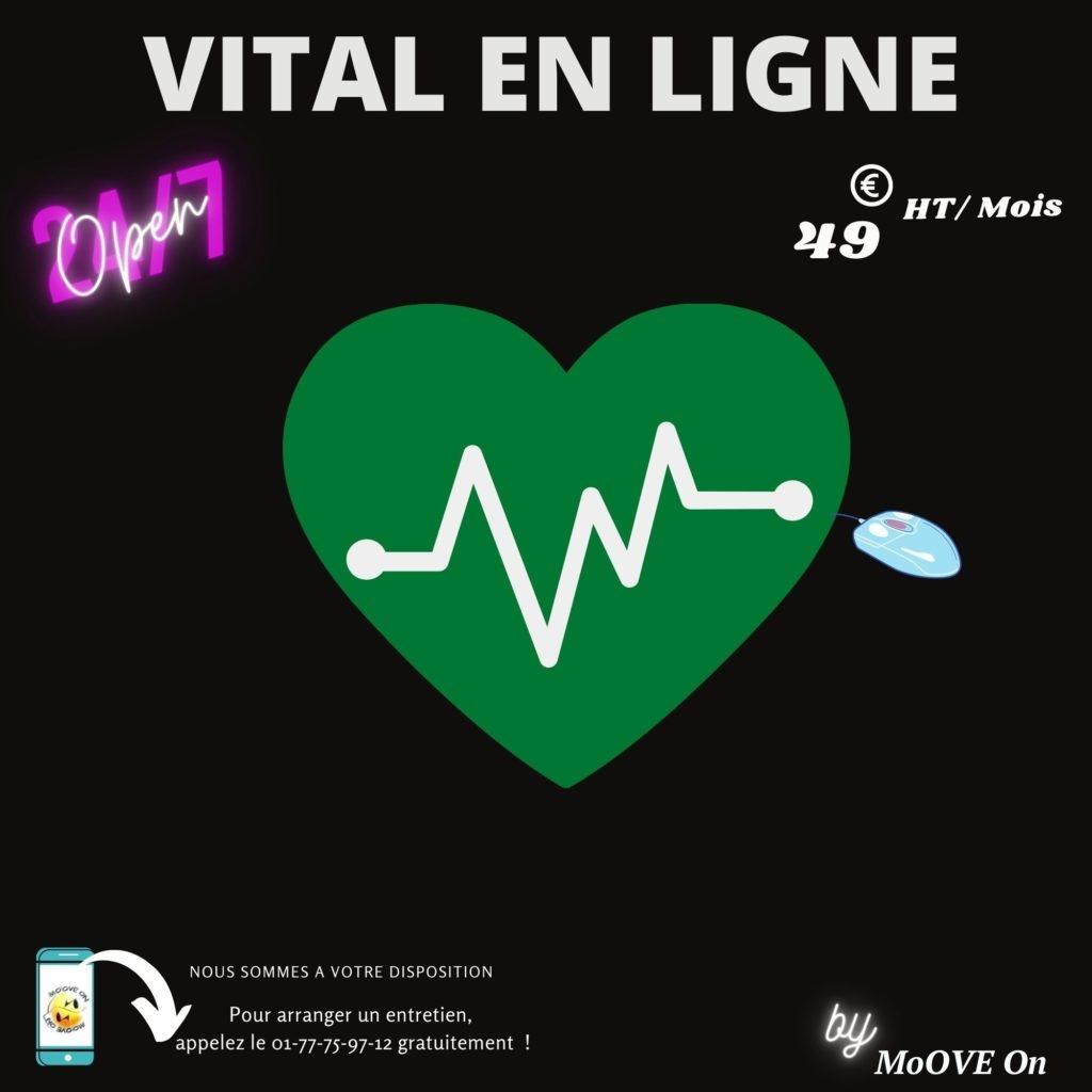 VITAL-EN-LIGNE-49-BLACK-FICHE-2